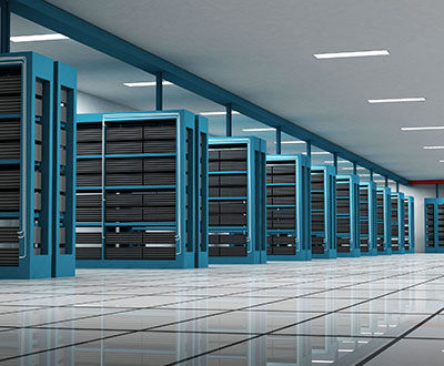 secured web hosting services, ecommerce website design company in hyderabad, ecommerce website development in hyderabad