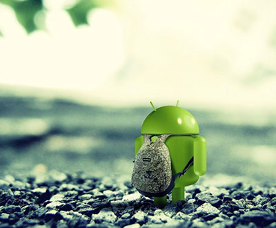 Android Apps development, web developers in hyderabad, Top 10 Web development companies in Hyderabad